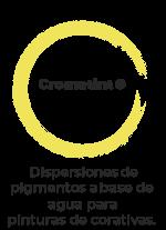 Cromatint-ESP