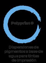 Polyprint-ESP